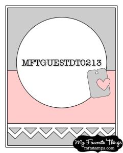 MFTGUESTDT0213
