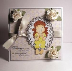 ribbon girl magnolia 001