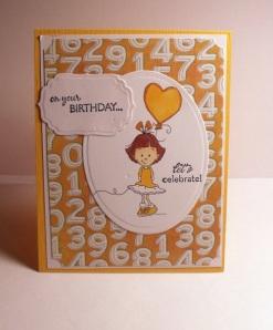 sassy cheryl birthday 001
