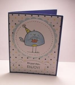 cupcake bird 001