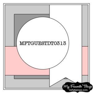 MFTGUESTDT0313 (1)