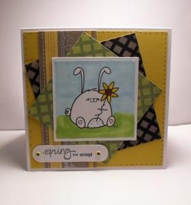 2 cute ink bunny 001