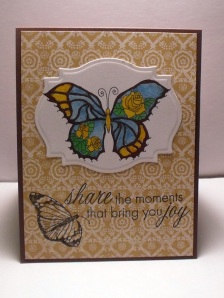 fbw whimsy stamps 001