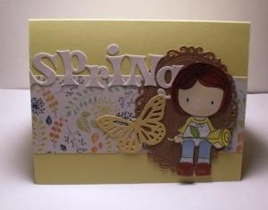 cc designs spring 002