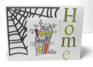 pin home 001