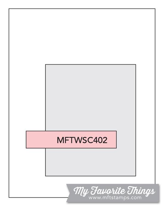 MFT_WSC_402.jpg