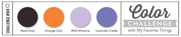 MFT_ColorChallenge_PaintBook_#104