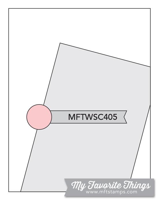 MFT_WSC_405.jpg