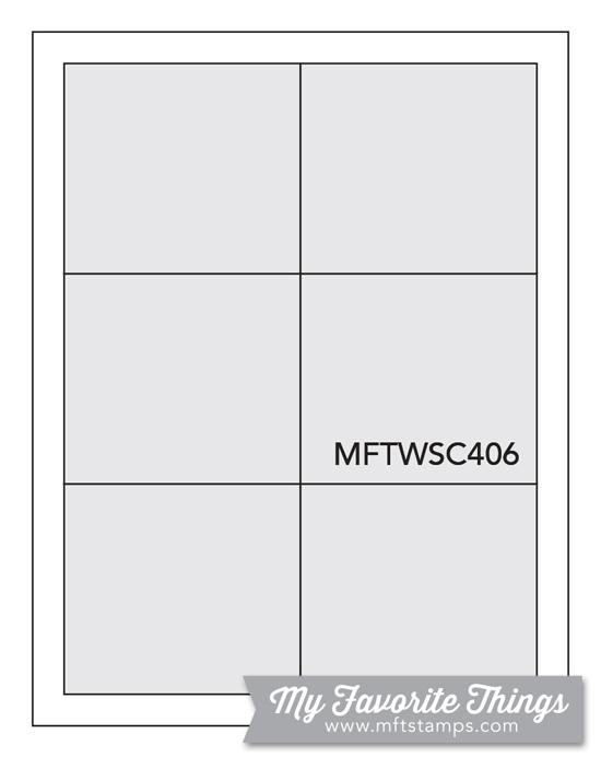 MFT_WSC_406.jpg