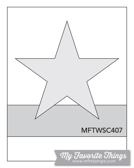 MFT_WSC_407.jpg