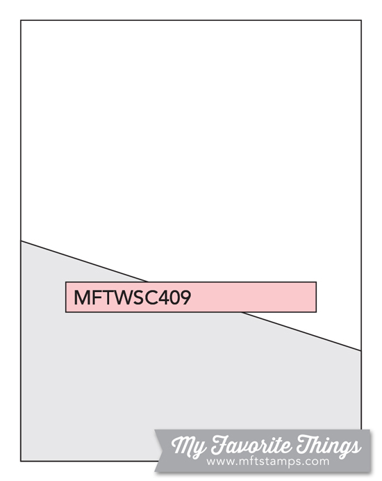 MFT_WSC_409.jpg
