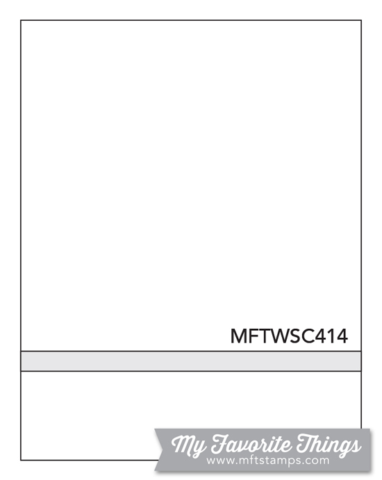 MFT_WSC_414.jpg