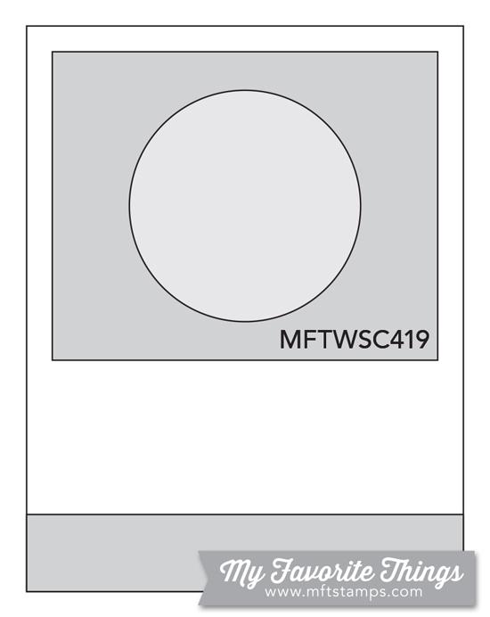 MFT_WSC_419.jpg