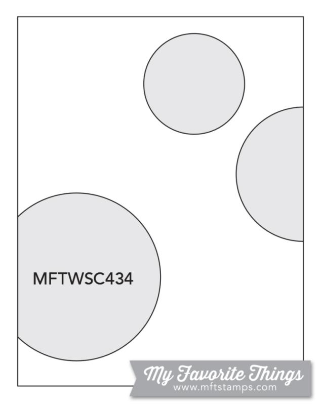 MFT_WSC_434-768x967