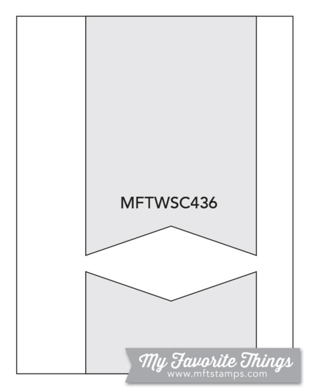 MFT_WSC_436-768x967