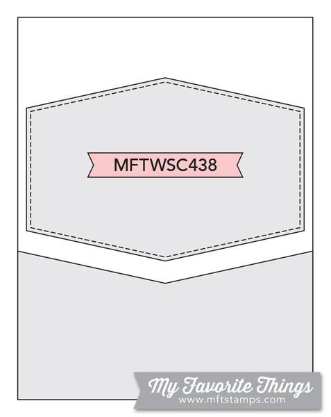 MFT_WSC_438_grande (1)